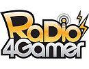RADIO 4Gamer 第21回のおまけ動画