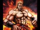 【凶連合 vs 狂連合】狂戦士への挑戦 part1【MUGEN】