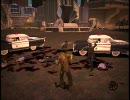 箱ゲー紹介#50:Stubbs the Zombie in Rebel without a Pulse