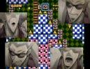【ゆっくり実況】VIPマリオ3見てるだけじゃモノたりないのでプレイ part4