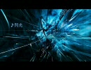 【FF13】 -閃光- 20分間耐久