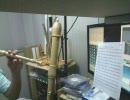 とある科学の超電磁砲OP、only my railgunをリコーダーで吹いてみた