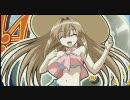 アニメ2007 OP集③