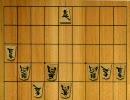 新しい将棋の指し方。くだらないかも。