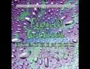 Liquid Tension Experiment的ハイテンション曲集その1【作業用BGM】