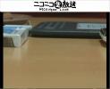 2010年08月27日 ガジェット通信の面白爆笑タイム~Kindleを囲む会~