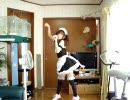 【こずえ】れでぃぱんさぁを踊ってみた
