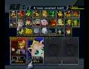 【スマブラDX】 Isai (フォックス)vs King (プリン)