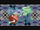 アニメ2009 OP集①