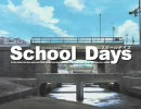 SchoolDays OP1 (C)Overflow