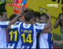 【サッカー】2010-11 リーガBBVA 第1節 Part.4/5【La Liga BBVA】