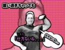 【ニコカラ】 恋のホイホイチャーハン(on vocal) 【歪音エナ】
