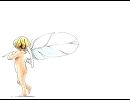 NOKKO 「天使のラブソング」 (1996)