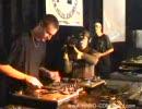 DJ Pro-Zeiko @ ITF 2005