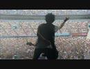 Sum 41 - Over My Head / Motivation (Live @ Summer Sonic 2010)
