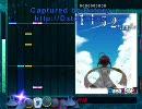『DTXMania』 DEARDROPS 希望の旋律/DEAR