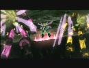 【MAD】ゼーガペイン「The answer of ZEGA」画質改善版
