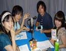 ラジオ「祝福のカンパネラ」~クラン Oasis へようこそ!~ 第11回放送