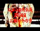 ニコニコ大会議2010夏~笑顔のチカラ~ 無料パートアーカイブ 2010/8/26 Part1