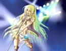 【体験版Lilyオリジナル】Mirage-March【歌いなおしてもろた】