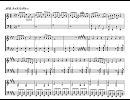 【APヘタリア】ピアノでキャラソンメドレ