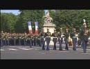 2009 フランス革命記念日軍事パレード