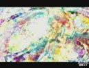【ニコカラ】桜の季節(on vocal)