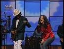 Santana feat. Alicia Keys - Black Magic Woman