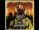 Five Finger Death Punch - Bulletproof