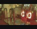 【DDR回転プレイ】 GOLD RUSH (DP BASIC)