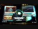 【beatmania IIDX】1st Stage~Extra Stage ANTHEM LANDING (SPH) まで part.3【Resort Anthem】