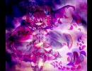 【重音テト】 紫苑幻想曲 【オリジナル曲】