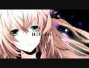 【巡音ルカ】Now Hold Me【オリジナル】