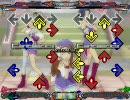 【StepMania】SMOKY THRILL【アイドルマスター2】
