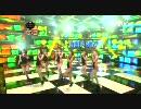 【K-POP】Rainbow - A【LIVE(100916)】