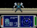 【TAS】[SFC]機動戦士ガンダムF91 フォーミュラー戦記0122(Part4)