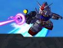 【アイドルマスター】機動戦士ガンダムi 2-2【ガンダム】