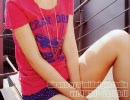平野綾★ミッドナイトレディオ#049(2010