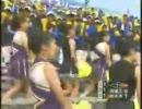 高校野球に平沢進の音楽はふさわしいか 応援スタンド編