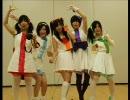 第60位:【踊ってみた】LOL-lots of laugh-【5人で!】.高画質ver