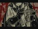 【ニコカラ】時忘人(on vocal)