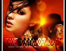 Santana feat. Michelle Branch「The Game