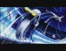 【遊戯王5D'sサントラ】ダークチューニング【30分間耐久】
