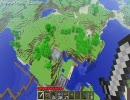 Minecraft まったり実況&解説 第二