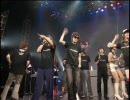 高画質 beatnation summit  -Encore Stage-