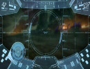 Halo Legends「Prototype」