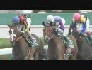 【競馬】 2010 エルムステークス クリールパッション 【ちょっと盛り】