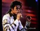 マイケル・ジャクソンの発声練習