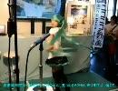 『プラチナ』 shin'in future Mix 【Yumiko】