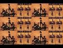 """PEARL - Bluesをやらないかい (From The Album""""E=MC2"""")"""